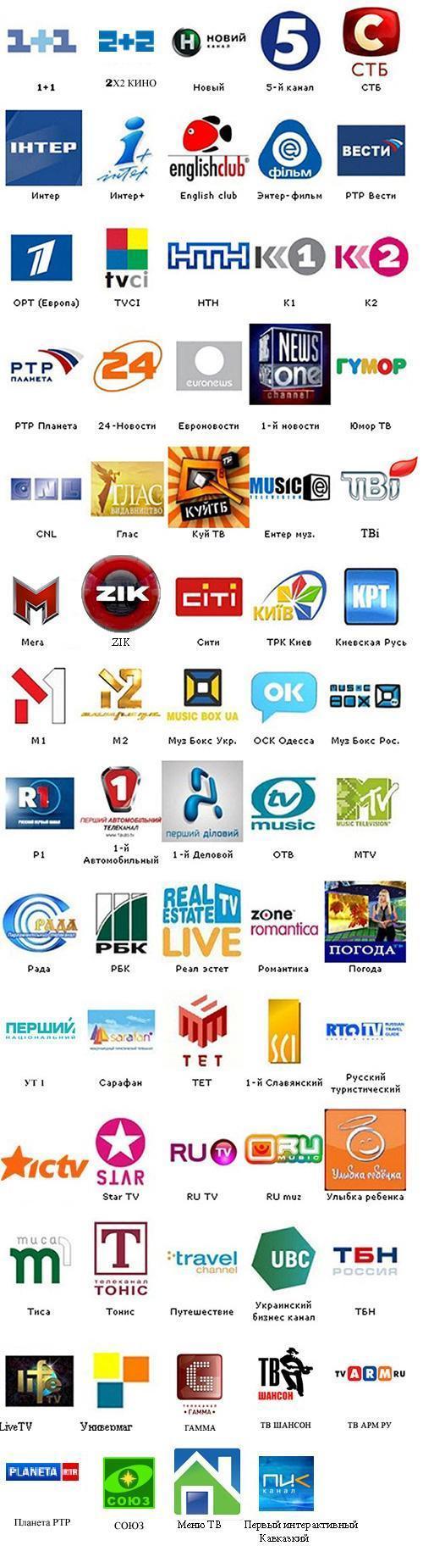 Спутниковые каналы для взрослых онлайн 7 фотография